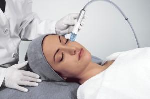 skin doctor in pune