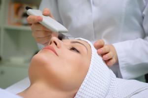 skin specialist in pune